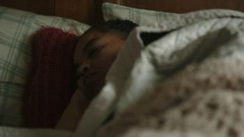 Centers for Disease Control and Prevention TV Spot, 'Tips From a Former Smoker: Leah & Asaad' - Thumbnail 2