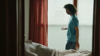 Centers for Disease Control and Prevention TV Spot, 'Tips From a Former Smoker: Leah & Asaad' - Thumbnail 3
