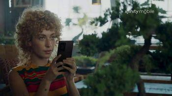 XFINITY Mobile TV Spot, 'Ahorra cientos: satisfacción al cliente' [Spanish]
