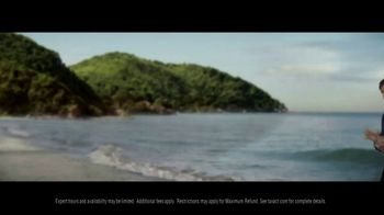 TaxACT TV Spot, 'Stranded: Don't Get Stuck on Taxes: 30% TT' - Thumbnail 4