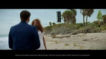 TaxACT TV Spot, 'Stranded: Don't Get Stuck on Taxes: 30% TT' - Thumbnail 5