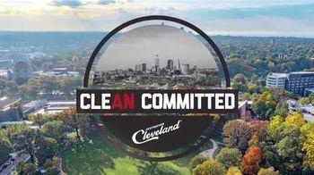 Destination Cleveland TV Spot, 'Save Our Sauce: Heartbeat' - Thumbnail 5