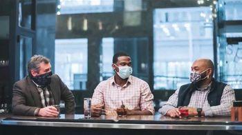 Destination Cleveland TV Spot, 'Save Our Sauce: Heartbeat' - Thumbnail 6