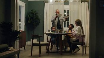 Sleep Number 360 Smart Bed TV Spot, 'Couldn't Be Easier' - Thumbnail 5