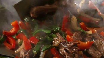 IHOP TV Spot, 'Burritos and Bowls: Shredded' - Thumbnail 6