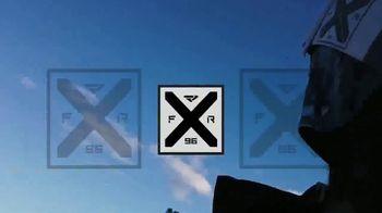 FXR Ride Division TV Spot, 'Technology, Versatility, Performance' - Thumbnail 4