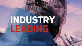 FXR Ride Division TV Spot, 'Technology, Versatility, Performance' - Thumbnail 5