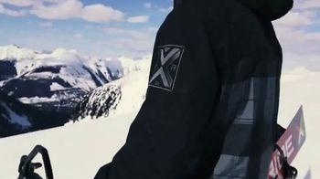 FXR Ride Division TV Spot, 'Technology, Versatility, Performance' - Thumbnail 8
