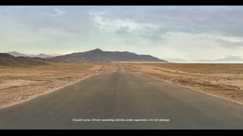 Land Rover Own the Adventure Sales Event TV Spot, 'Everyday Trips' [T1] - Thumbnail 1