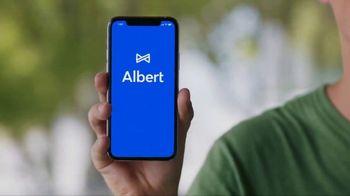 Albert TV Spot, 'Smart Things' - Thumbnail 7