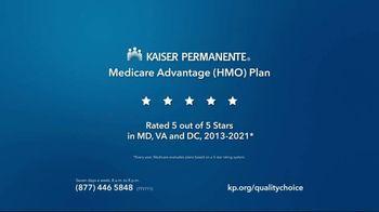 Kaiser Permanente TV Spot, 'Consider This' - Thumbnail 3