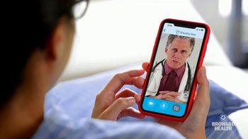 Broward Health BHealthy Now TV Spot, 'Slowing You Down' - Thumbnail 7