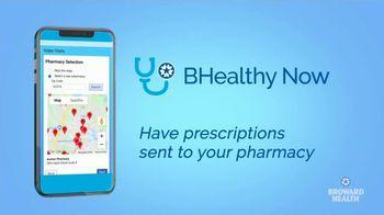 Broward Health BHealthy Now TV Spot, 'Slowing You Down' - Thumbnail 9