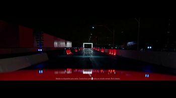 Dodge TV Spot, 'Línea de salida' [Spanish] [T1] - Thumbnail 3