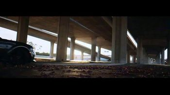 Dodge TV Spot, 'Línea de salida' [Spanish] [T1] - Thumbnail 7