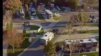 Camping World TV Spot, 'New RV Starting From $98 a Month' - Thumbnail 3