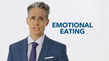 GOLO TV Spot, 'Emotional Eating'