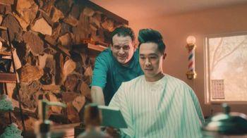 CarGurus TV Spot, 'Haircut: Finance in Advance' - Thumbnail 1