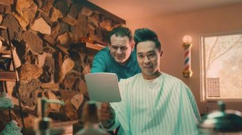 CarGurus TV Spot, 'Haircut: Finance in Advance' - Thumbnail 3