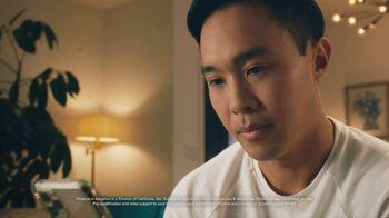CarGurus TV Spot, 'Haircut: Finance in Advance' - Thumbnail 4