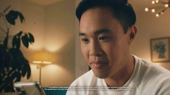 CarGurus TV Spot, 'Haircut: Finance in Advance' - Thumbnail 9