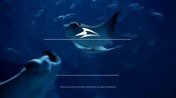 SeaWorld TV Spot, 'Seven Seas Food Festival: $66.99 for Two-Park Ticket' - Thumbnail 8