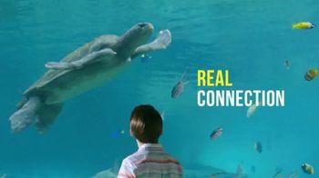 SeaWorld TV Spot, 'Seven Seas Food Festival: $66.99 for Two-Park Ticket' - Thumbnail 4