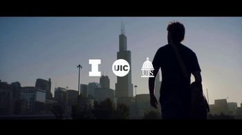 University of Illinois System TV Spot, 'Leading the Fight on All Fronts' - Thumbnail 8