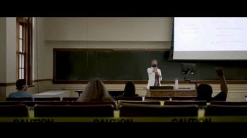University of Illinois System TV Spot, 'Leading the Fight on All Fronts' - Thumbnail 3