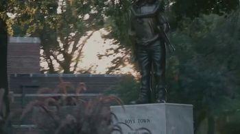 Boys Town TV Spot, 'Dream' - Thumbnail 1