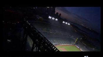 Bank of America TV Spot, 'Coming Home: Post-Season' Song by Willie Nelson - Thumbnail 8