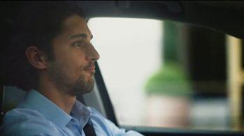 Volkswagen TV Spot, 'Un nuevo día' [Spanish] [T2]