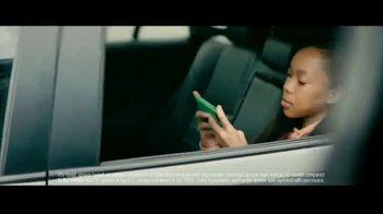 Verizon 5G Ultra Wideband Network TV Spot, 'The 5G Frontier' Song by The Dap-Kings - Thumbnail 7