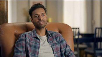 Amazon TV Spot, 'Gasta menos, sonríe más: Tío Shane' [Spanish] - 237 commercial airings