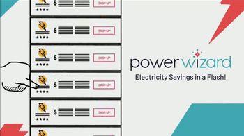 Power Wizard TV Spot, 'Switching Process' - Thumbnail 3