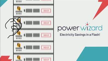 Power Wizard TV Spot, 'Switching Process' - Thumbnail 4