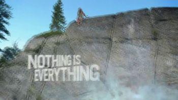 SKYRIZI TV Spot, 'Nothing is Everything' - Thumbnail 10
