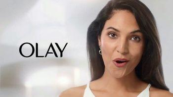 Olay Regenerist Retinol 24 TV Spot, 'Overspending' - Thumbnail 1