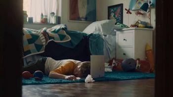 Lysol TV Spot, 'Comfortable Everywhere' - Thumbnail 3