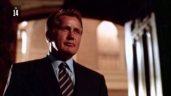 HBO Max TV Spot, \'A West Wing Special to Benefit When We All Vote\'