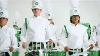 Publix Super Markets TV Spot, 'Marching Band'