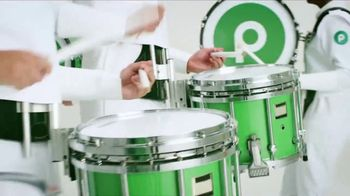 Publix Super Markets TV Spot, 'Marching Band' - Thumbnail 3