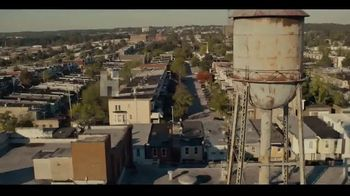HBO Max TV Spot, 'Charm City Kings' Song by Wale - Thumbnail 8