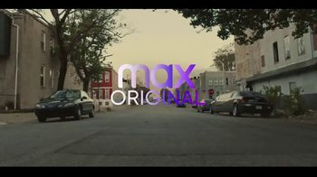 HBO Max TV Spot, 'Charm City Kings' Song by Wale - Thumbnail 2