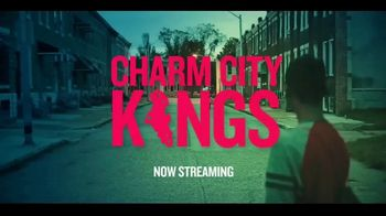 HBO Max TV Spot, 'Charm City Kings' Song by Wale - Thumbnail 7
