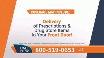 SayMedicare Helpline TV Spot, 'Special Medicare Update' - Thumbnail 7
