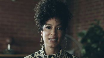 Jordan REAL TALK TV Spot, 'Our Right to Vote' Ft. Michael Jordan, Angela Rye, Chris Paul, Baratunde Thurston - 267 commercial airings