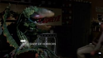 HBO Max TV Spot, 'DIRECTV: Spooky Season' - Thumbnail 4