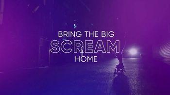 HBO Max TV Spot, 'DIRECTV: Spooky Season' - Thumbnail 7
