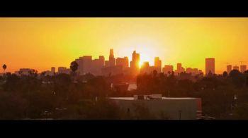 DIRECTV Cinema TV Spot, 'Alone' - Thumbnail 1